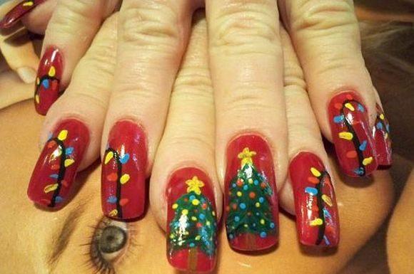 christmass-tree-nail-art-5
