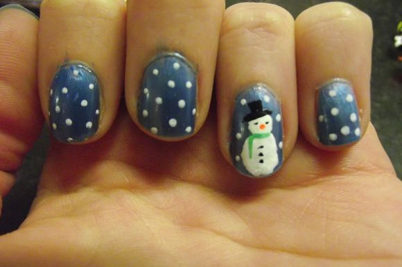 snowman-nail-art-ideas-5