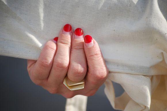 fashion-week-nail-art-1