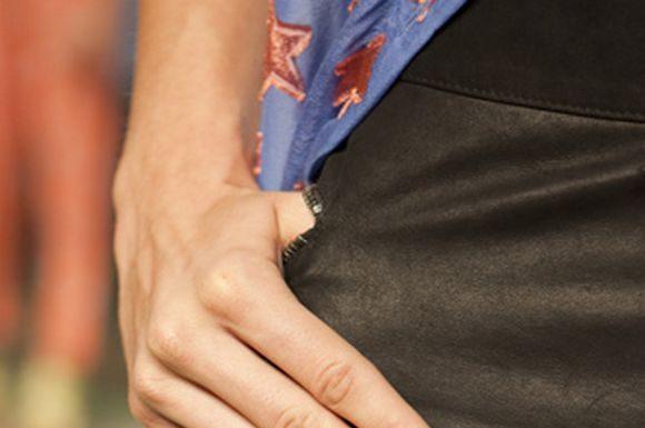fashion-week-nail-art