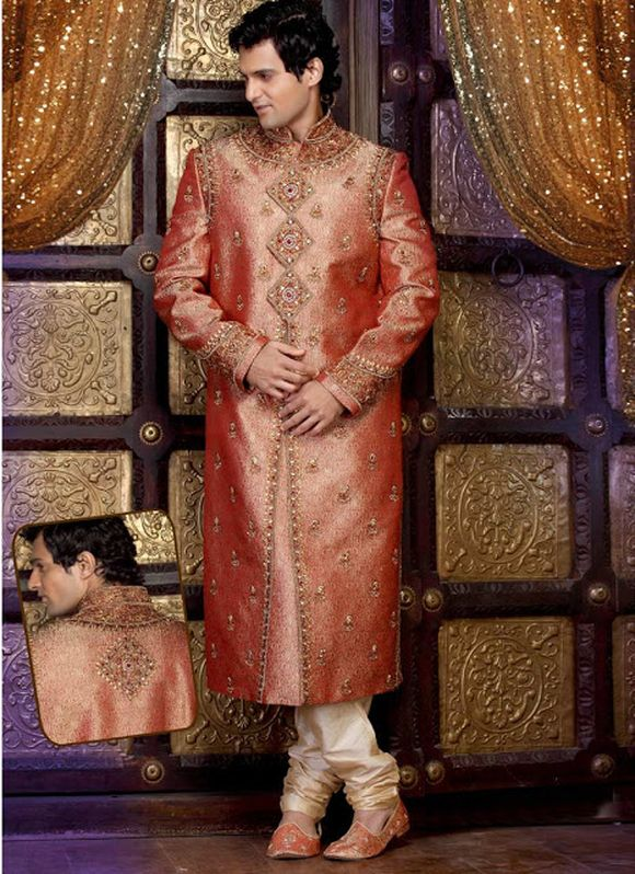 indian-men-sherwani-trends-2012-1