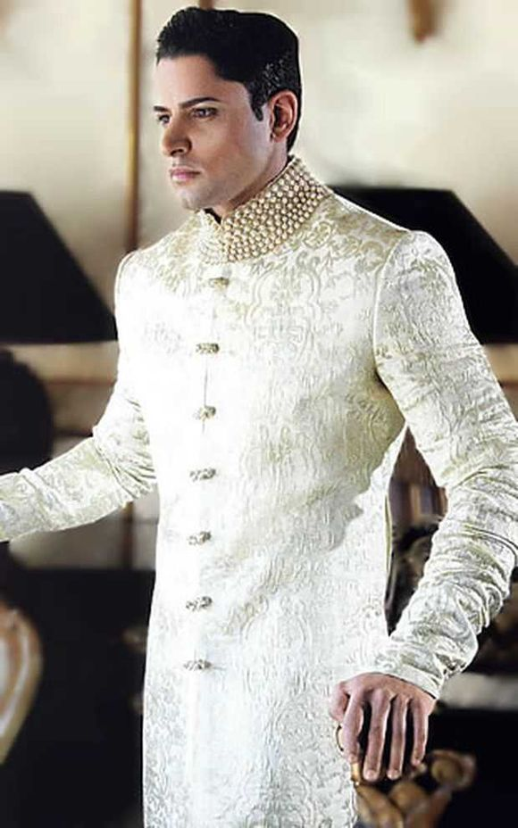 indian-men-sherwani-trends-2012-2