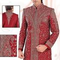 indian-men-sherwani-trends-2012-3