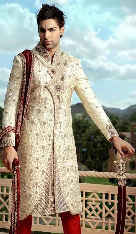 indian-men-sherwani-trends-2012-5