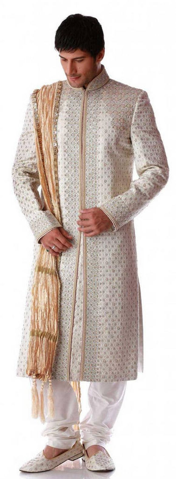 indian-men-sherwani-trends-2012-6