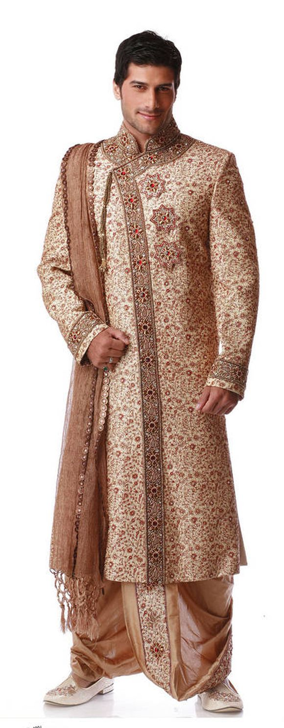 Traditional Indian Wedding Dresses For Groom Wedding Dresses