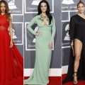 best_dressed_celebs_at_the_grammy_awards_2013_