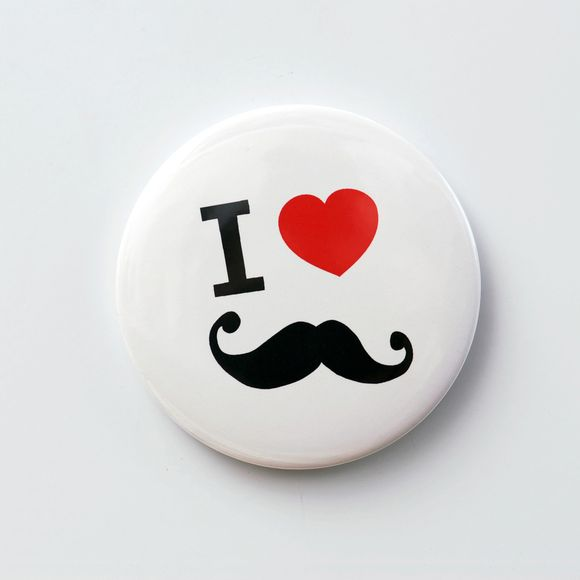 magnetic-moustaches-for-valentine