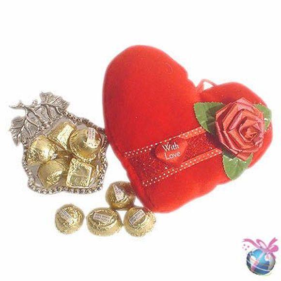 romantic valentine -gift