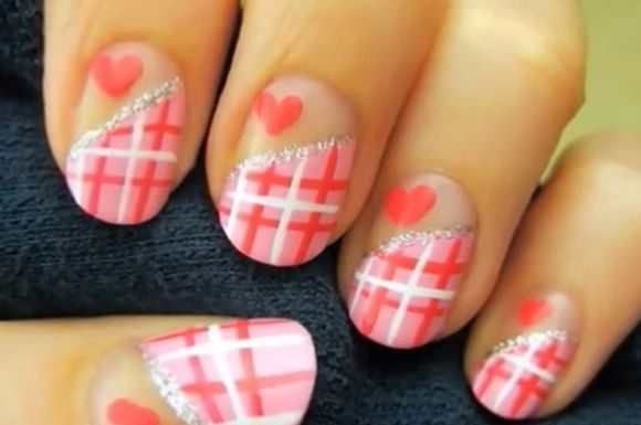valentine-day-nail-art-2013-11