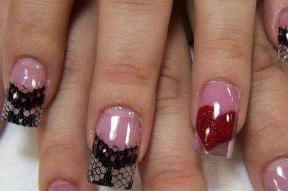 valentine-day-nail-art-2013-2