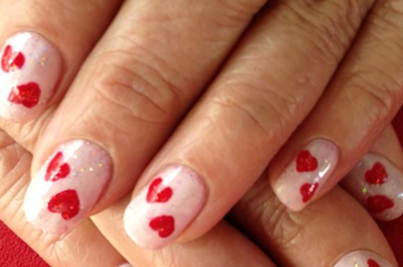 valentine-day-nail-art-2013-3