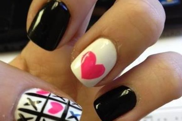 valentine-day-nail-art-2013-4