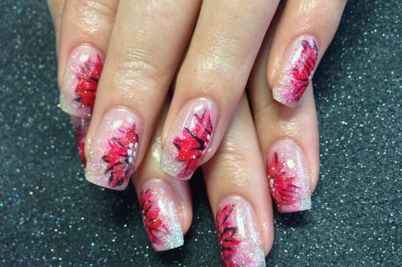 valentine-day-nail-art-2013