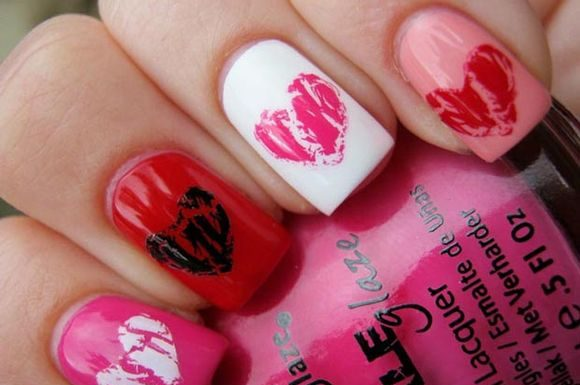 valentine-day-nail-art-2013-6