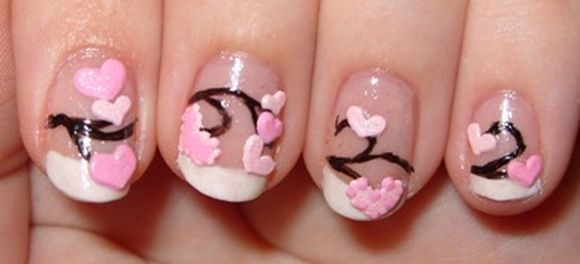 valentine-day-nail-art-2013-7