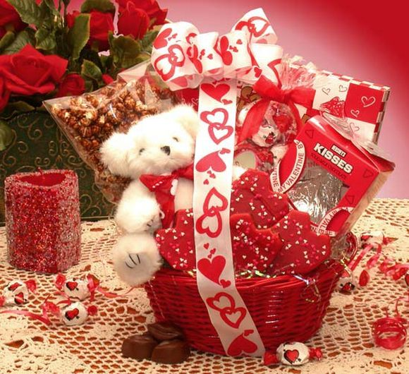 15 valentine day gifts ideas for him valentine gift for Best gifts for valentines day