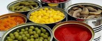 Libido killer foods