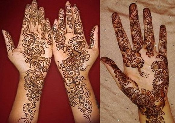 full-hand -arabic-mehndi-designs-10