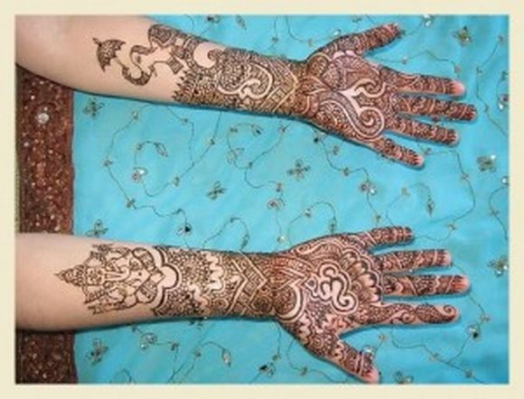 full-hand -arabic-mehndi-designs-5