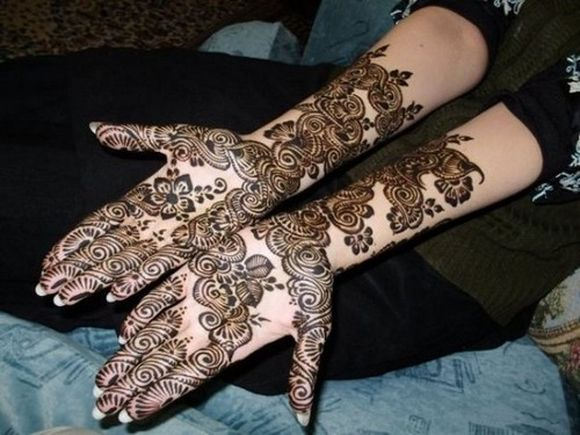 full-hand -arabic-mehndi-designs-7