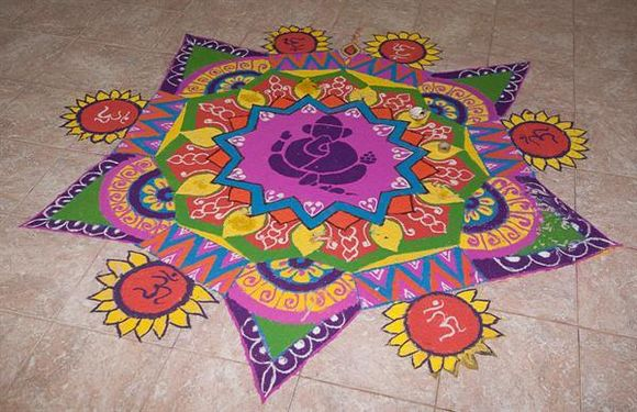ganpati-rangoli-designs-2013-6