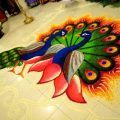 new-and-latest-peacock-rangoli-designs-2