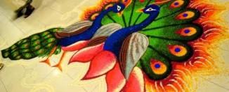 new-and-latest-peacock-rangoli-designs-2