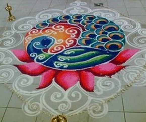 new-and-latest-peacock-rangoli-designs-3