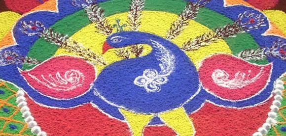 new-and-latest-peacock-rangoli-designs-5