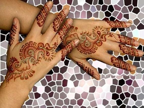 simple-arabic-mehndi-design-10