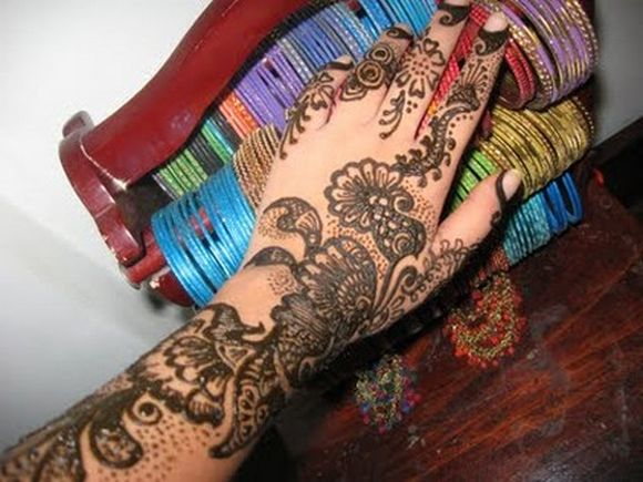 simple-arabic-mehndi-design-11