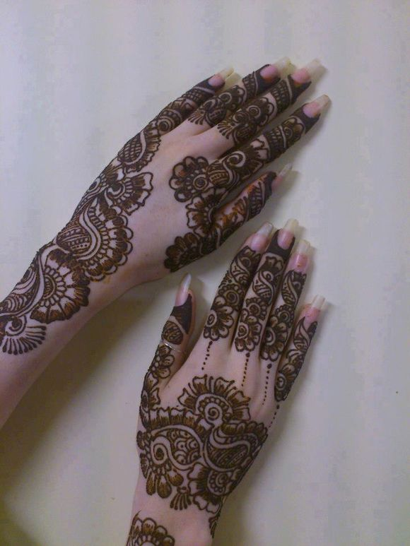 simple-arabic-mehndi-design-2
