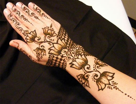 simple-arabic-mehndi-design-3
