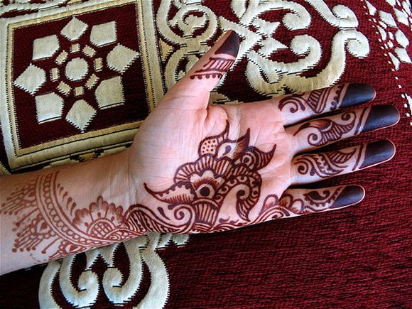 simple-arabic-mehndi-design-7