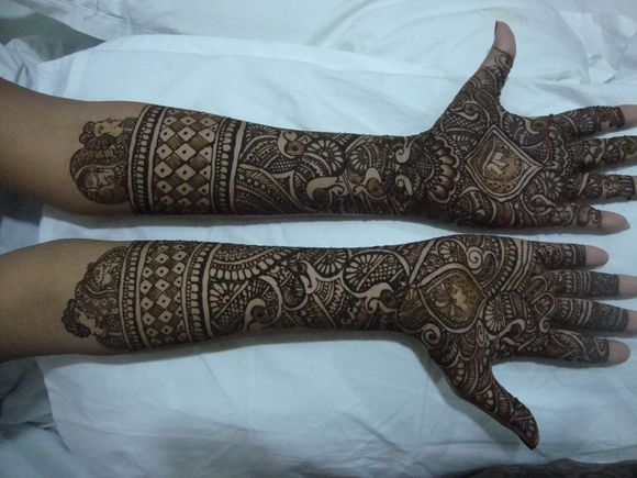 Bridal-Mehndi-Designs-2013-11