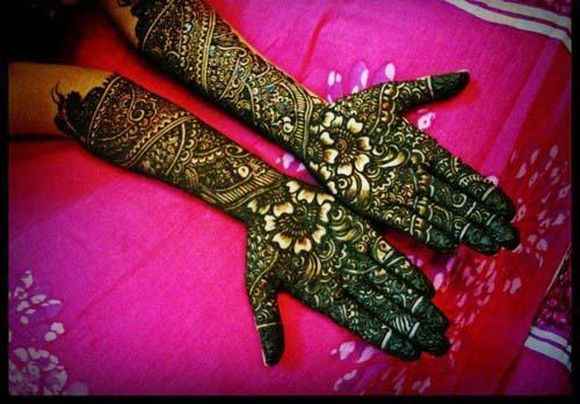Bridal-Mehndi-Designs-2013-3