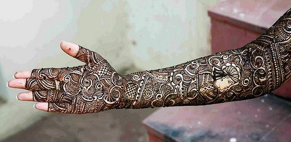 Bridal-Mehndi-Designs-2013-8