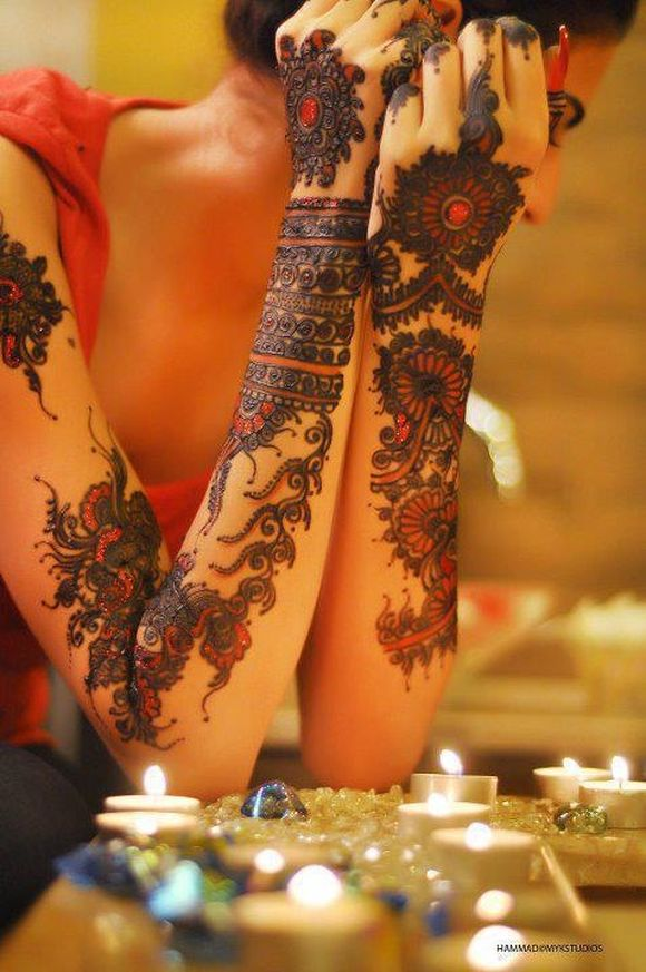 Bridal-Mehndi-Designs-2013-9