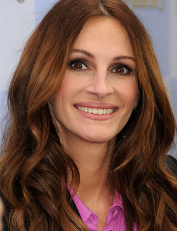 Julia_Roberts_Red-hair