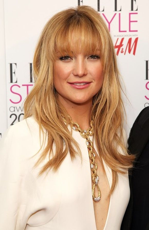 Kate+Hudson-square-face-bangs