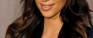 Kim-kardashian-dark-hair-color