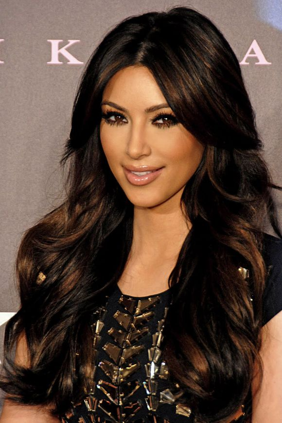 Top 7 Hair Color Makeover Ideas to Try in 2013 - Hair Color Trends