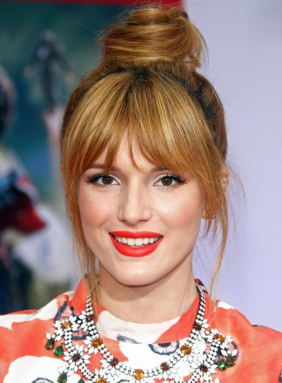 bella-thorne-bangs