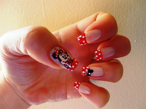 disney-nail-art-5