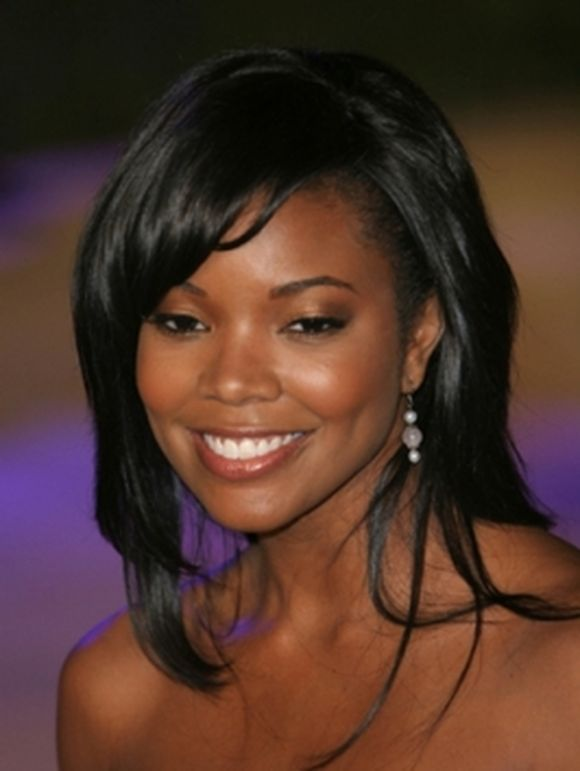 gabrielleunionhairstyles_long-face-bangs