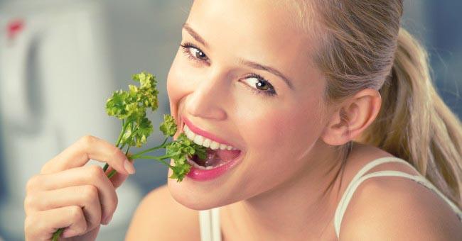 healthy-skin-diet