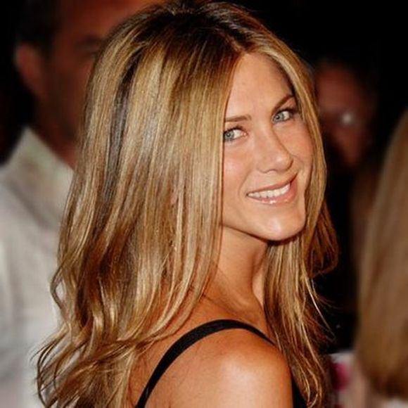 jennifer_aniston-hair-like-honey