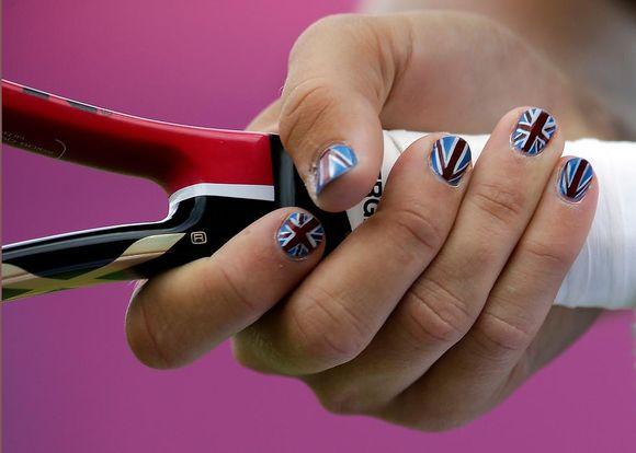 wimbledon- nail-art-2