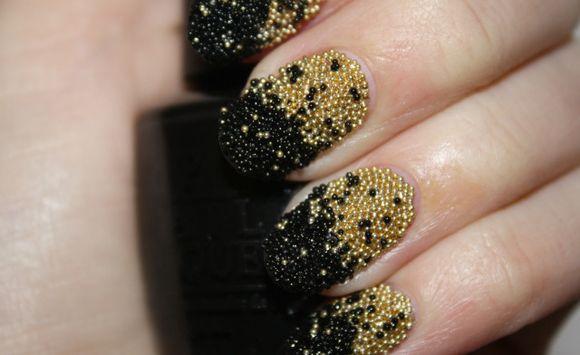 Caviar-nail-art-4